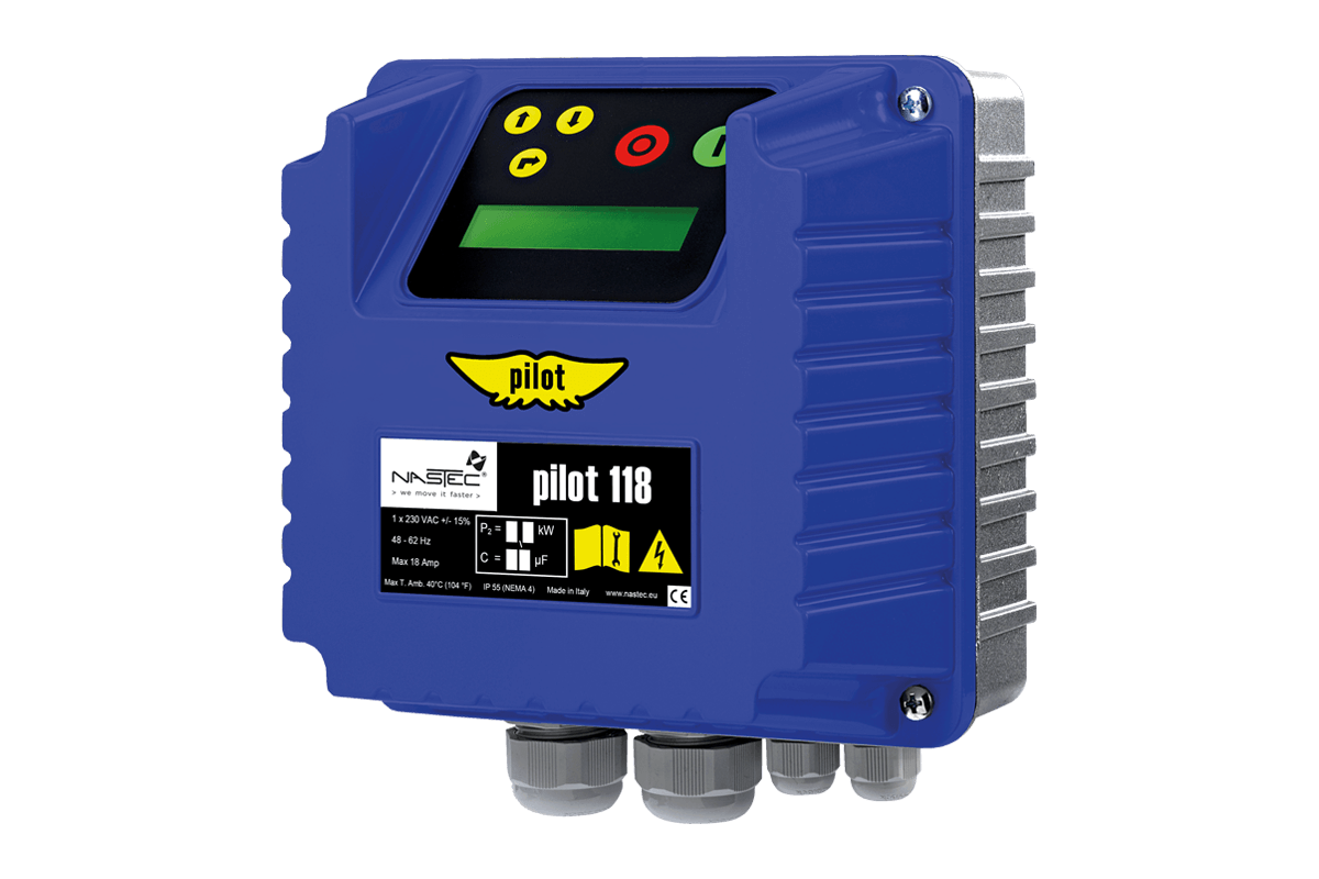 controllers solar pump inverters